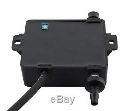 Aquasun Spa Ozone B03 / XL30 Spa Jacuzzi Hot Tub Whirlpool Ozonator sanitiser