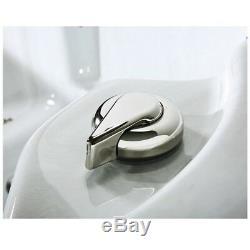 Brand New Hot Tub Spa 4-5 Seats Lounger Balboa Controls Rrp £4999 Jacuzzi
