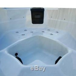 Brand New Valor 5 seat hot tub 13Amp Spa Bath Jacuzzi Free Delivery