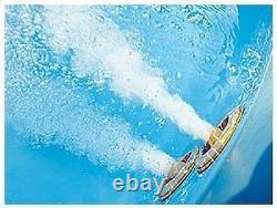 Designer Whirlpool Eck Badewanne schwarz mit Massage LED Hot Tub Luxus Eckwanne
