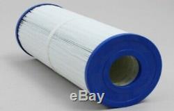 Hot Tub Spa Jacuzzi Filter FC2390 RD50 PRB501N C4950