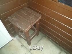 Hot tub jacuzzi spa 5/6 people, tv and surround sound, mood lighting, wooden hut
