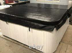Hot tub jacuzzi spa i can deliver