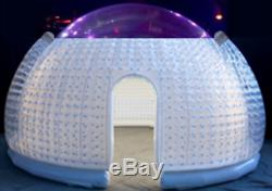 Jacuzzi, Hot Tub, Lay z spa, Pool cover, Solar Dome Cover, Inflatable Tent