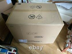Lay Z Spa Ibiza 6 Person Hot Tub Jacuzzi Free & Fast Delivery Brand New in Box