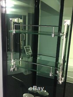 NEW 2018 STEAM SHOWER CUBICLE ENCLOSURE BATH CABIN 1500x850mm-FREE DELIVERY-2305