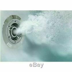 New L Shape Bath 1700mm Shower Bath Tub L Shaped Front Panel Glass Shower Screen